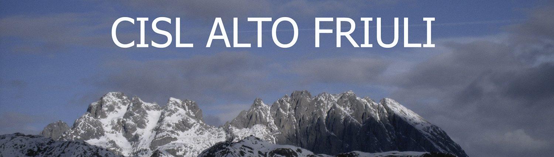 Cislalto Friuli