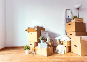 Costo sgombero appartamenti milano
