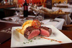 Miglior Ristorante di Carne Milano
