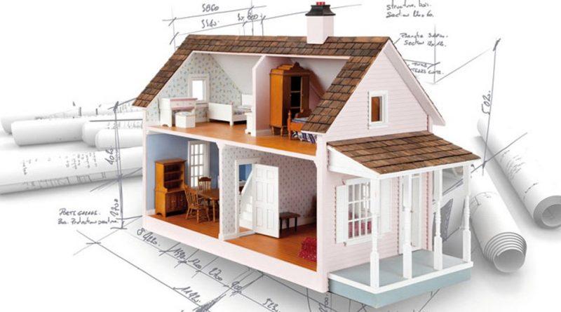 Come ristrutturare casa milano