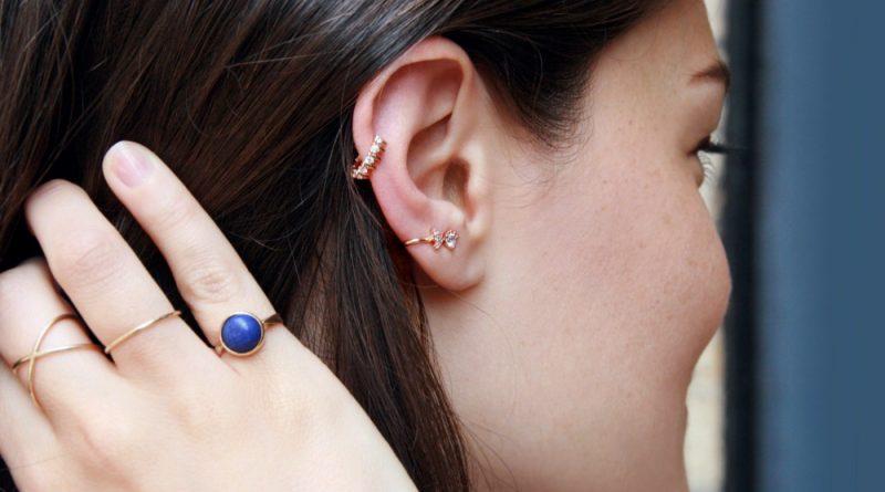 Piercing e tatuaggi milano