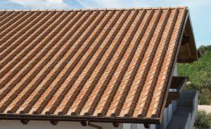 Copertura tetti milano centro