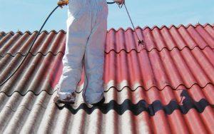 Preventivo smaltimento amianto Milano