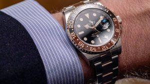 Rolex usati a milano centro